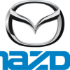 Mazda Reports March 2019 US Sales Results