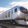 "New Limited Express Train ""Laview"" Debuts in March 2019, Design Directed by Architect Kazuyo Sejima"