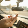 Vezo 360, the World's Smartest Dashcam, Keeps You Awake at the Wheel