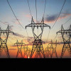 California imports the most electricity from other states; Pennsylvania exports the most