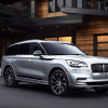 2020 Lincoln Aviator - It's Like a 28 Speaker Mobile Concert Hall