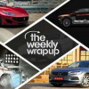 "Nutson's Weekly Automotive News Digest - Featuring ""Don't Miss"" Car and Truck News Made March 31-April 6, 2019"
