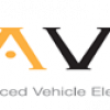 U.S. Department of Energy Selects WAVE Drayage Electrification Project Wireless Inductive Charger to Support Battery Electric Drayage Trucks
