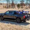 GMC CarbonPro Delivers Innovation and Durability Where They Count