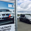 "BMW's Annual ""Ultimate Driving Experience"" Experiential Driving Event Returns"