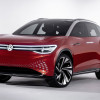 Volkswagen Presents ID. Roomzz Concept at Preview Event Ahead of Auto Shanghai +VIDEO