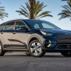NIRO EV NAMED CAR OF THE YEAR BY POPULAR MECHANICS