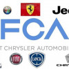 FCA US Reports April 2019 Sales