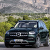 New 2020 Mercedes-Benz GLS Now on Sale