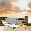 Honda Aircraft Company to Expand its Production Operations in Greensboro, NC