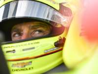 Pagenaud Wins 103rd Running of the Indianapolis 500 presented by Gainbridge