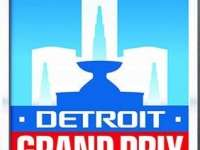Indy Car In Detroit Saturday June 1 - 'What They're Saying' from Race 1 of Chevrolet Detroit Grand Prix presented by Lear
