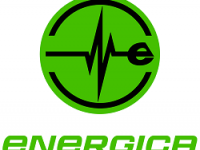 Energica #MyElectric Deal (er): the First Digital Showcase for Electric Motorcycles
