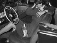 Survey Finds That 64% Of Adults Have Had Sex In A Vehicle