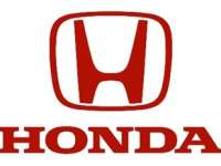 Honda Sets Monthly Records for Automobile Production Worldwide