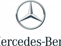 Mercedes-Benz Reports August 2019 Sales