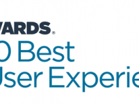 WardsAuto Names 2019 Wards 10 Best User Experiences Award Winners