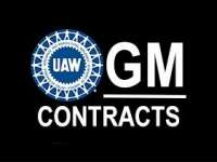 General Motors Says Offer to UAW Includes Over $7 Billion in U.S. Investments, More than 5,400 Jobs, Higher Pay, Improved Benefits and More