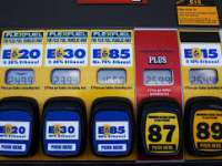 Ethanol is the SAVIOR of the Oil Industry, Convenience Store Industry, Automotive Supply Chain Industry and Much More!