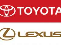 Toyota Reports U.S. Sales for September 2019: Up, Up, Up