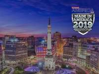 MADE IN AMERICA 2019 Blazes a Trail Toward All-American Success