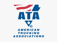 Trucking Leaders Open 2019 MCE Exhibit Hall