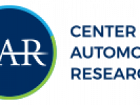 Center For Automotive Research - Estimated Costs of the 2019 UAW-GM Strike