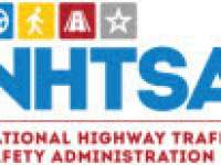 NHTSA To Upgrade New Car Crash Ratings Program