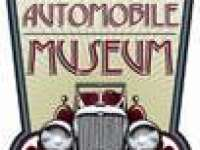 AUBURN CORD DUESENBERG AUTOMOBILE MUSEUM RECIEVES $6,600 GRANT TO OFFER ACCESS DAYS FOR VISITORS WITH DISABILITIES