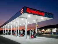 Marathon Petroleum to Jettison Gas Stations
