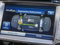 Hyundai BELIEVES In Future Of Fuel-Cells For Automobile Power - Put's Money Where Mouth Is