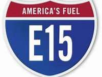 E15 Still Not Widely Available Outside Midwest