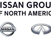 Nissan Group Reports October 2019 US Sales