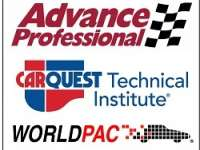 Advance Auto Parts Launches Integrated Training Curriculum to Serve the Full Life Cycle of Automotive Technicians
