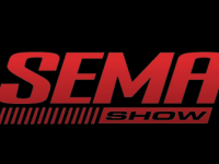 SEMA ANNOUNCES NEW PRODUCT AWARD WINNERS