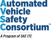 Honda Joins SAE's Automated Vehicle Safety Consortium