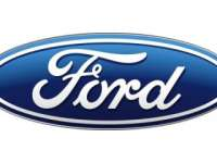 FORD ANNOUNCES NEW EXECUTIVE LEADERS FOR SUSTAINABILITY/SAFETY, AV, STRATEGY, AND FORD CREDIT