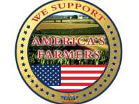 Midwest Republicans say EPA's Proposed Rule on RFS Hurts American Farmers