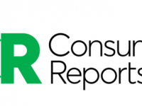 Consumer Reports 2019 Annual Auto Reliability Survey