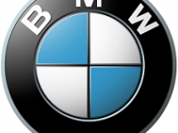 BMW Executive Presentation Transcripts Given At 2019 LA Auto Show