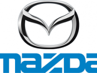 Mazda Reports November 2019 North American Sales