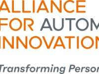 Nation's Two Largest Automobile Associations Join Forces to Create the Alliance for Automotive Innovation