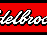 Edelbrock Owner Acquires COMP Performance Group