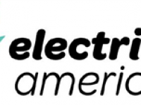 Electrify America to Open 400th Public Electric Vehicle Charging Station