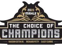 "MAHLE Aftermarket Launches First-Ever ""MAHLE: The Choice of Champions"" Technician Promotion for a Chance to Win Choice of Two One-of-a-Kind Custom Vehicles"