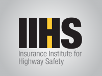 64 vehicles earn 2020 IIHS awards, thanks to state-of-the-art safety