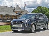 Buyer's Respond To Hyundai Model Lineup February North American Retail Sales Up 26%