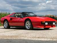 Classic Car Auctions VIRTUAL SALE Offers Outstanding Selection Of Cars