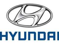 HYUNDAI MOTOR AMERICA REPORTS MARCH AND Q1 2020 SALES