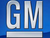 GM Mobilizes to Support Communities Amid Coronavirus Pandemic